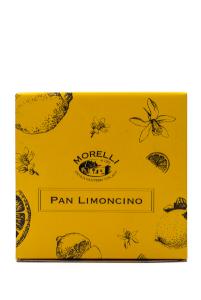PAN LIMONCINO MORELLI